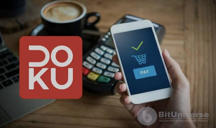 DOKU Digital Wallet